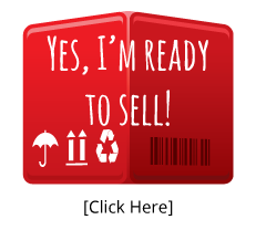 ready to sell - tamaracook.com