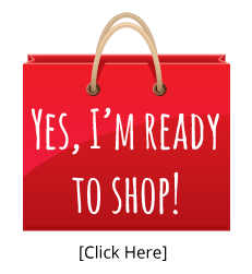 ready to shop - tamaracook.com