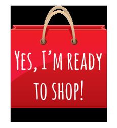 ready to shop - tamaracook.com